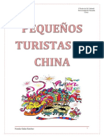 china-150528121955-lva1-app6892