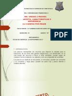 UNIDAD 2 PASIVOS.pptx