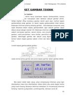 313466860-2-Etiket-Gambar-Teknik.pdf