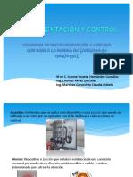 DEFINICIONES-INSTRUMENTACION Y CONTROL.pdf