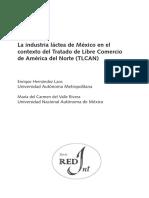 La-industria-láctea-de-México-en-el-contexto-del-Tratado-de-Libre-Comercio-de-América-del-Norte-(TLCAN).pdf