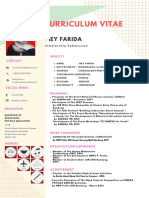 MEY FARIDA.pdf
