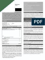 Documentos de contruccion