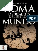 Roma-la-creacion-del-estado-Mundo-Josiah-Osgood-Desperta-Ferro-Ediciones-2.pdf