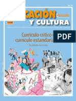 145897282569%2Fvirtualeducation%2F5499%2Fforos%2F2352%2FCurriculo EducaciOn y Cultura Edicion 122