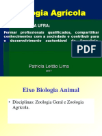1 aula Zoologia Agrícola.ppt