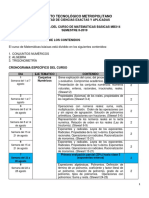 Cronograma MBX14-II-2019. nuevo.docx