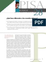 Pisa in Focus n28 (Esp)-Final