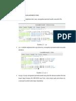 Command Management File