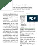Pruebas Bioquimicas Para Azospirillum