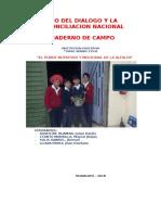 153796154 Beneficio de La Alfalfa