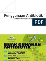 penyuluhan antibiotik.pptx