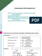 WebFT05 Difusividad.ppt