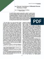 1997-UrcuioliDeMarse-FurtherTests.pdf