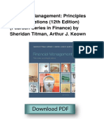 Financial_Management_Principles_And_Appl.pdf