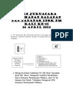 Teks Kejohanan Balapan & Padang Ipg Kpm Kali Ke-41 Edit (1)