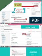 2_Configurar Perfil.pptx