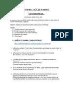 INTRODUCCIÓN AL BUDISMO.docx