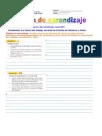 Guia de los sistemas de trabajo durante la Colonia.docx