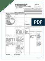 GFPI-F-019  Guia de Aprendizaje N. 10 Costos  (1).docx