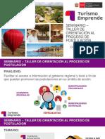 1.SEMINARIO – TALLER DE ORIENTACIÓN.pdf