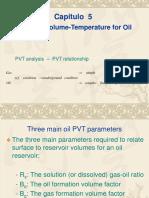 Ch-2 PVT-oil-2007