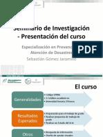 1 Presentacion del curso.pdf