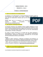Resistencia a antimicrobianos.docx