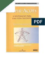 CAPITULO 1 Respiracion 1.pdf
