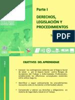 1-derechos-legislacion-y-procedimientos.ppt
