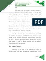 chapter 4_study area.pdf