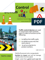 Module 4.3_Traffic Control Devices (35)_FINAL