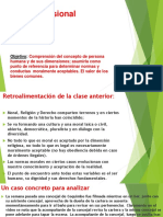 Etica_Profesional_Derecho_3_I_Sem_2018.pdf