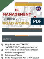 Module 4.4 Traffic Mngt Plan During Roadworks