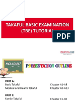 TBE Tutorial Slide_Part a C