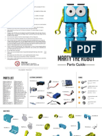 PartsGuide_v2.1_A4.pdf
