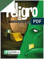 peligro-01.pdf