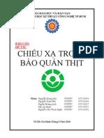 BaocaoChieuXa Bin