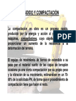 Tema 11 Extendido y Compactacion