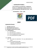 3.- LIQUIDACION TECNICA CURAY.docx