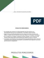 Productos perecederos.pptx