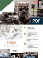 Plan de Negocio Estudio de Arquitectura - Grupo 6