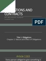 Oblicon-Articles-1163-to-1192-2019.08.20.pptx