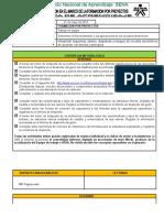 04 Simbología y componentes.doc
