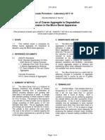 T327.pdf