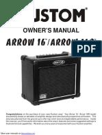 Arrow 16R.pdf