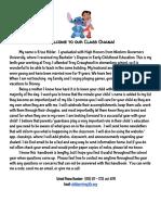 parent handbook 17-18 updated