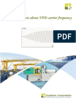 Myths and facts about carrier frequency.pdf