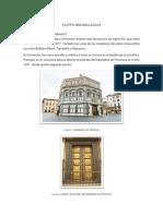 Filippo Brunelleschi.docx