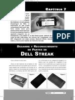 7 DESARME Y RECONOCIMIENTO DE PARTES DELL STREAK.pdf